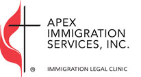 Apex Immigration Service